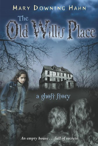 Old Willis Place